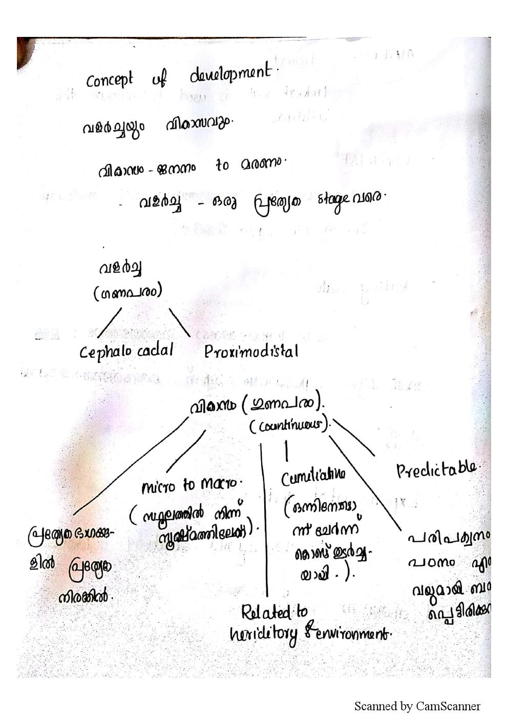 http://masterstudy.net/pdf/ktet_notes0006.png