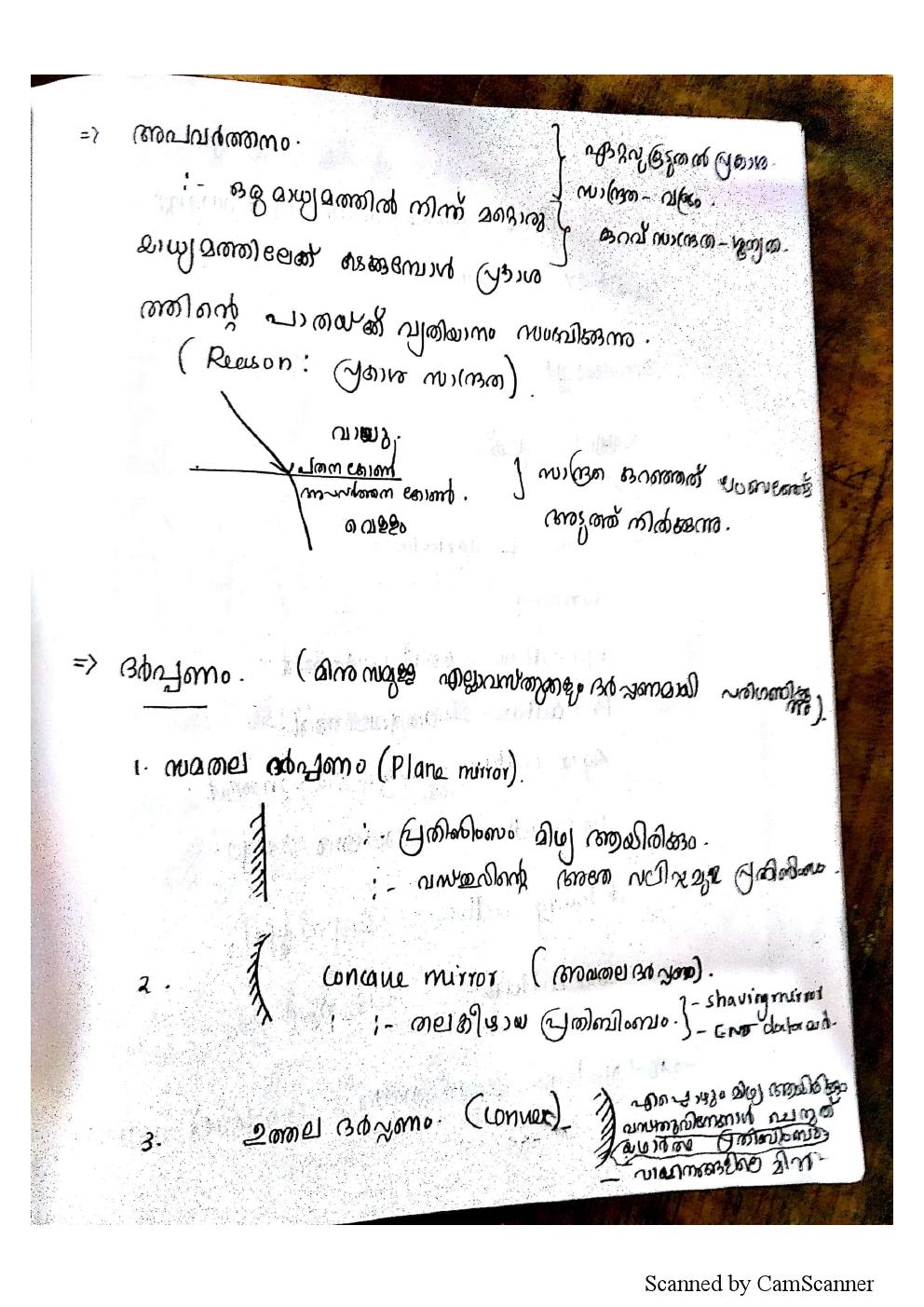 http://masterstudy.net/pdf/ktet_notes0034.png