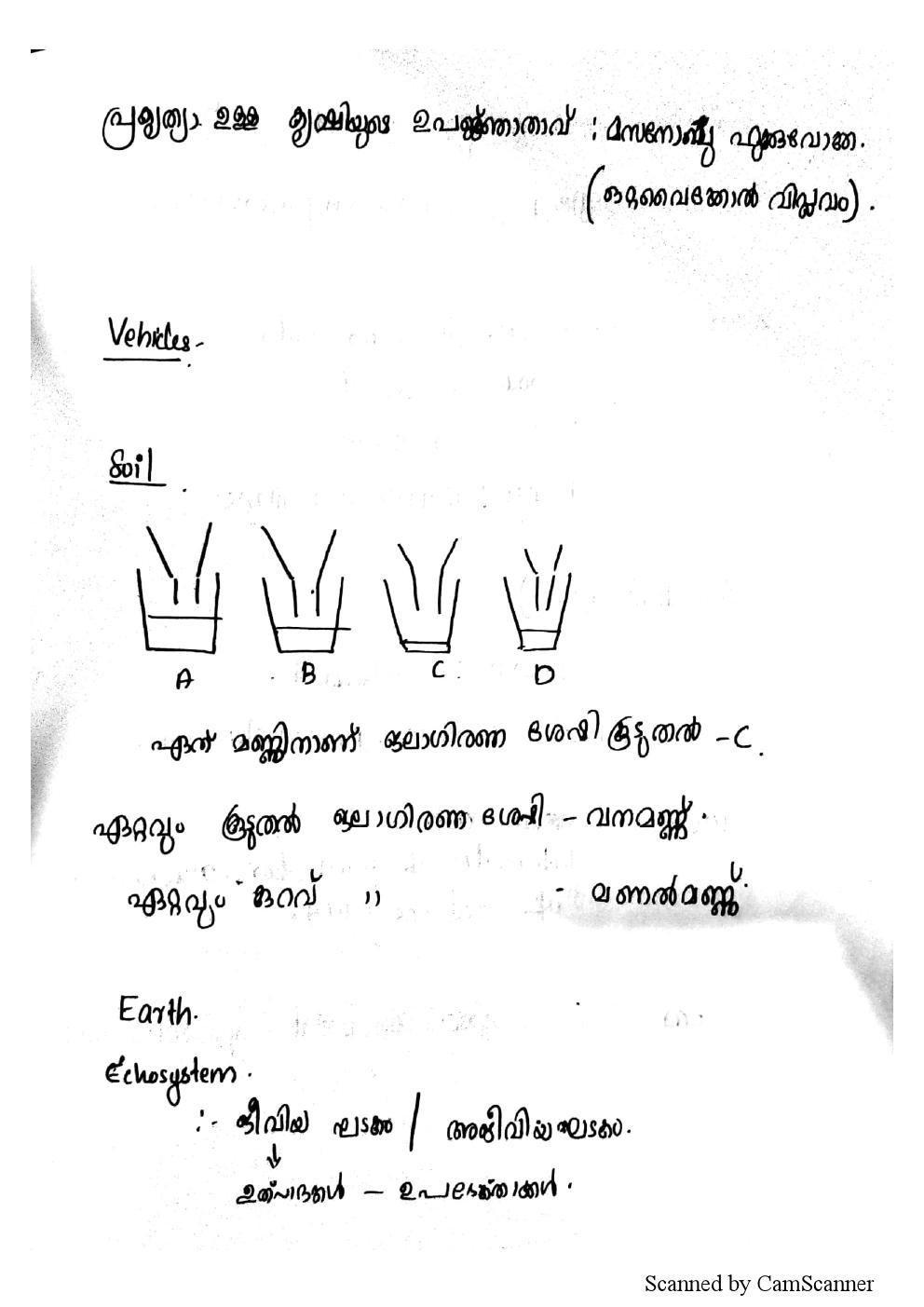http://masterstudy.net/pdf/ktet_notes0036.png