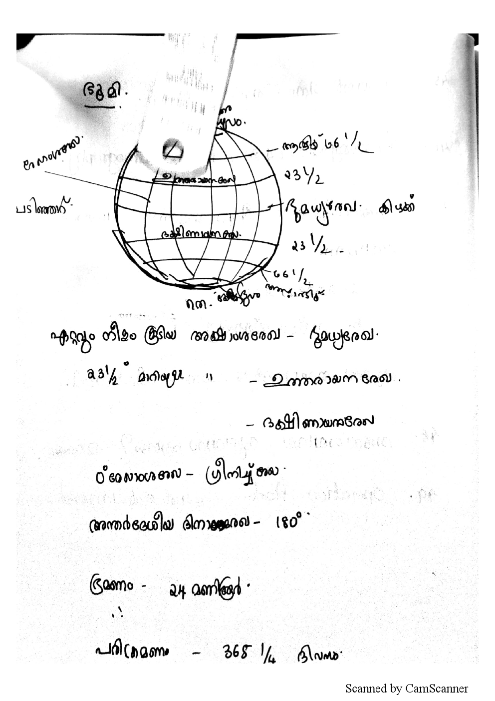 http://masterstudy.net/pdf/ktet_notes0063.png