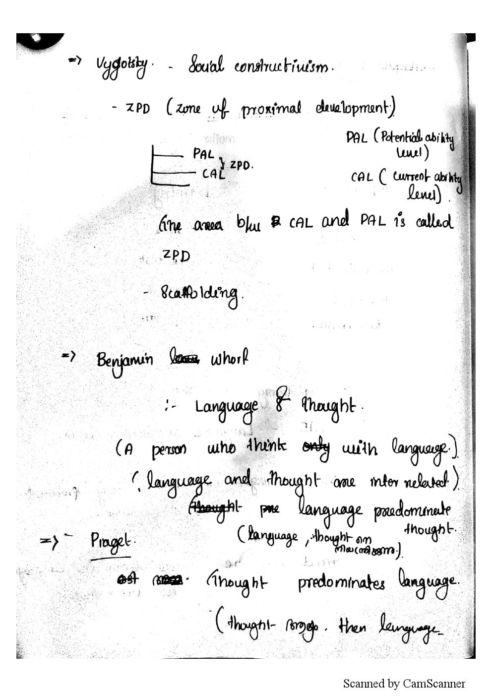 http://masterstudy.net/pdf/ktet_notes0065.png