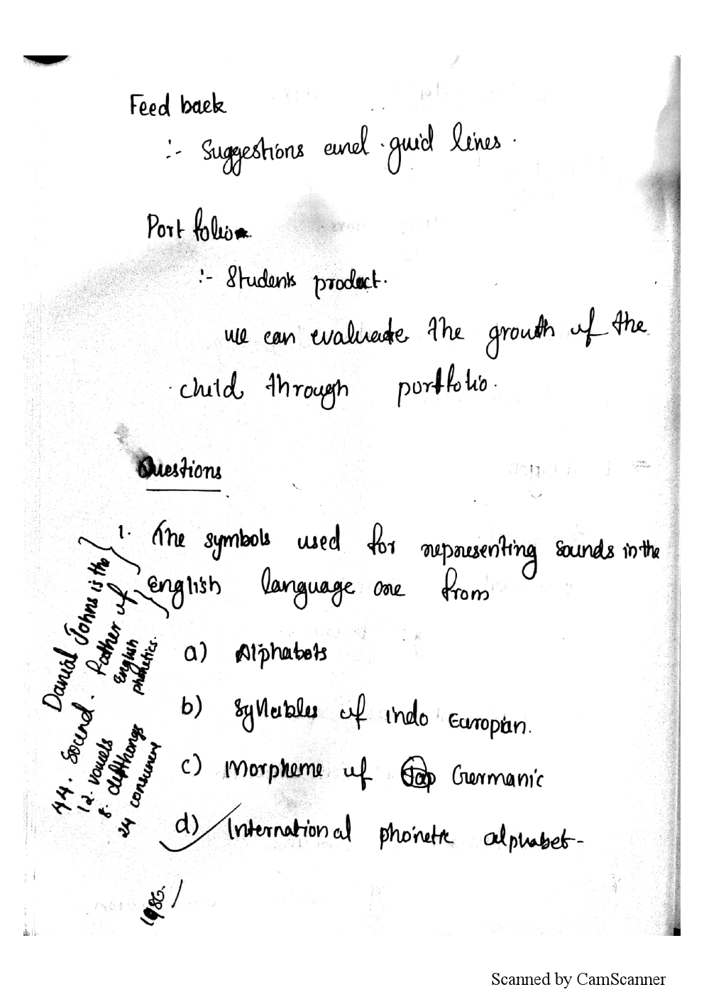 http://masterstudy.net/pdf/ktet_notes0069.png