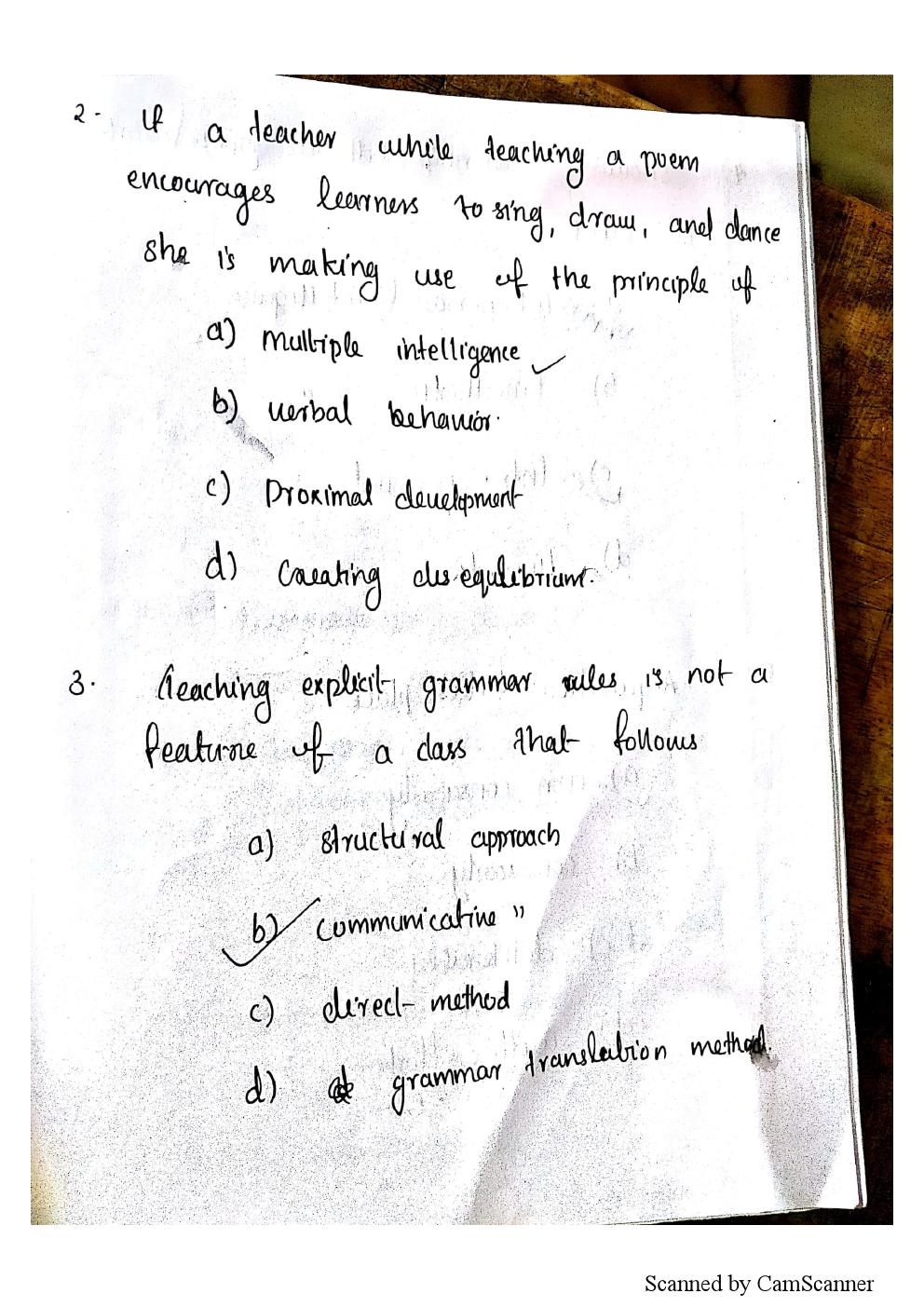 http://masterstudy.net/pdf/ktet_notes0070.png