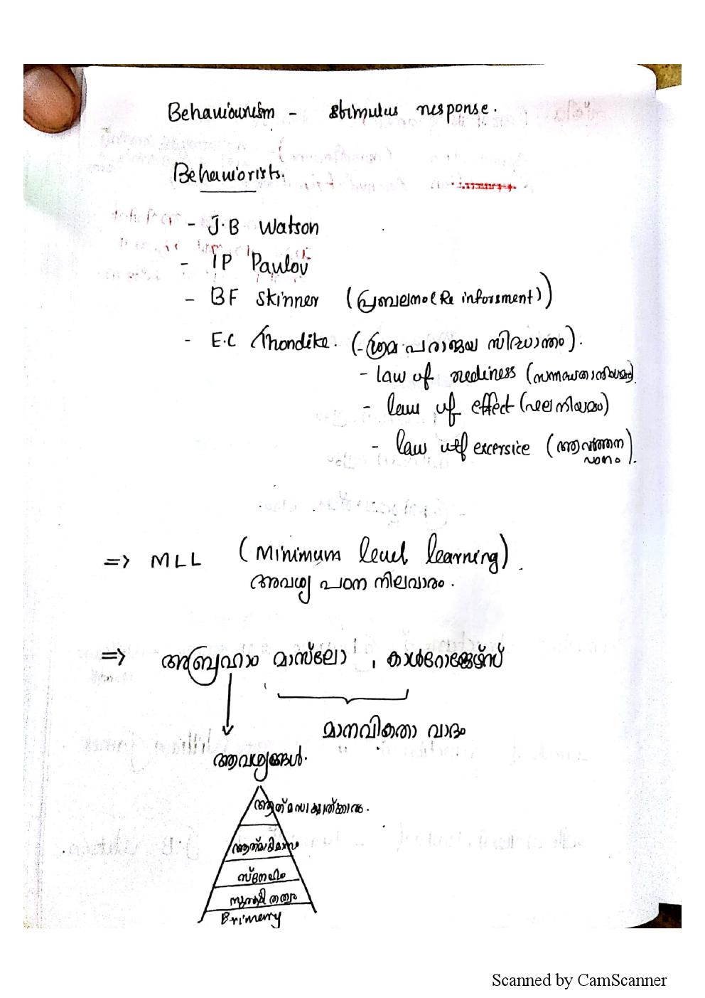 http://masterstudy.net/pdf/ktet_notes0079.png