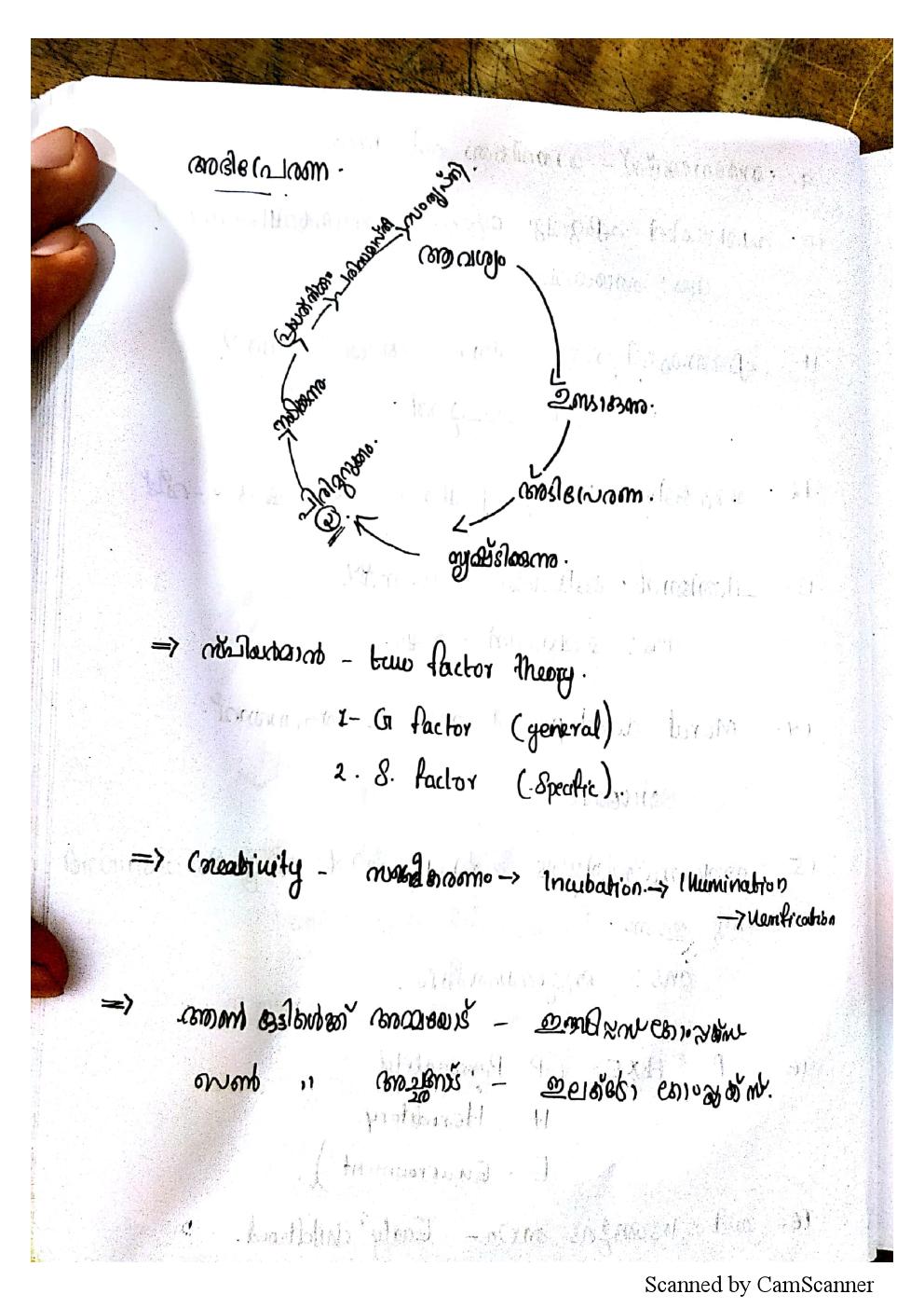 http://masterstudy.net/pdf/ktet_notes0083.png