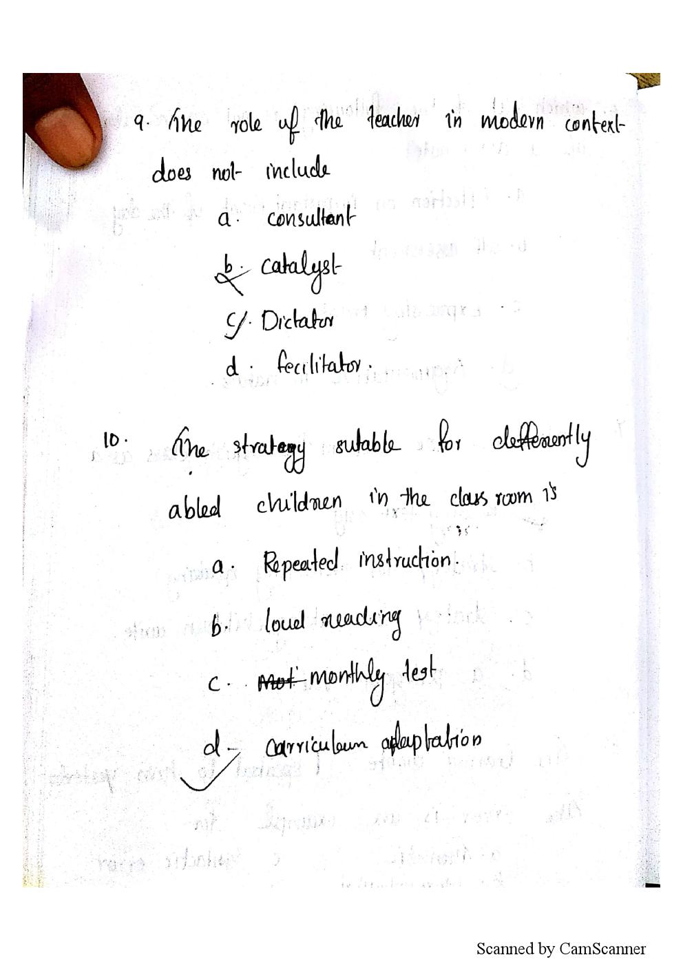 http://masterstudy.net/pdf/ktet_notes0087.png