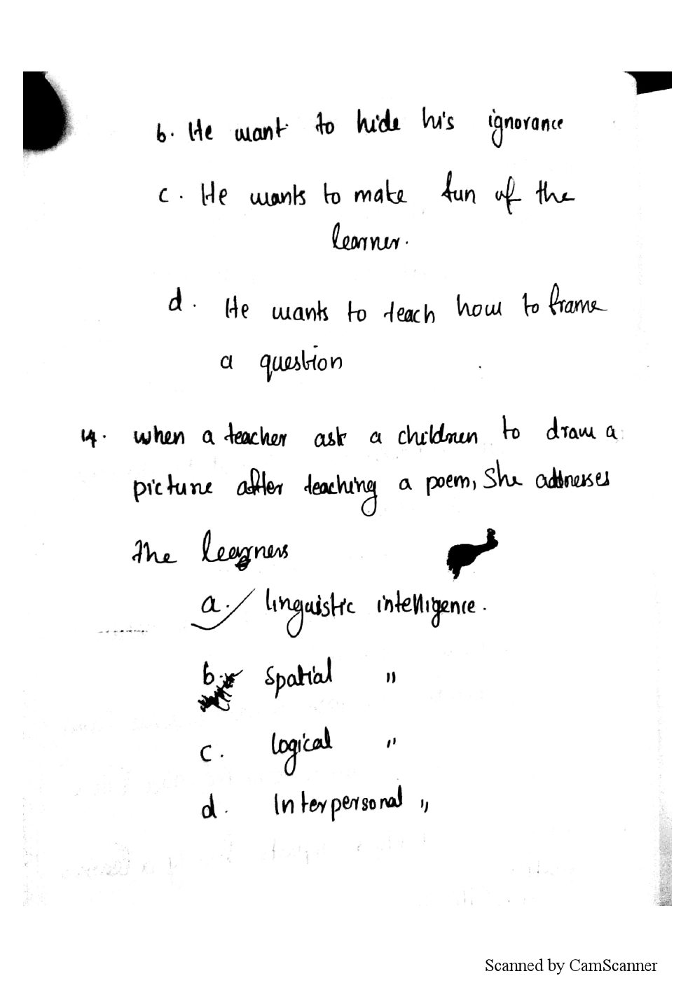 http://masterstudy.net/pdf/ktet_notes0089.png