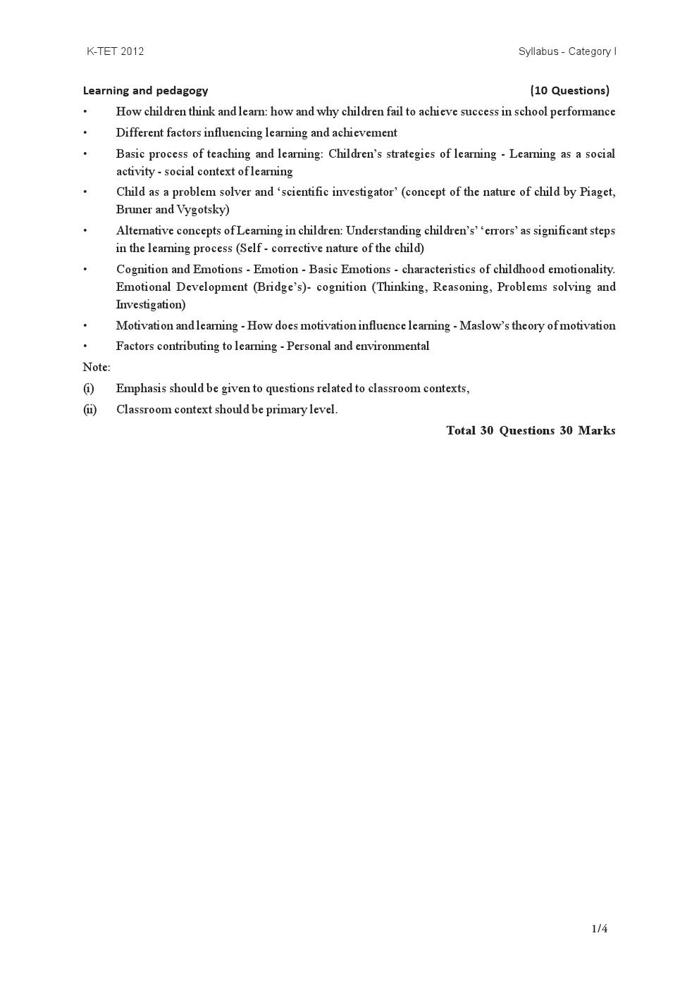 http://masterstudy.net/pdf/syllabus10004.jpg