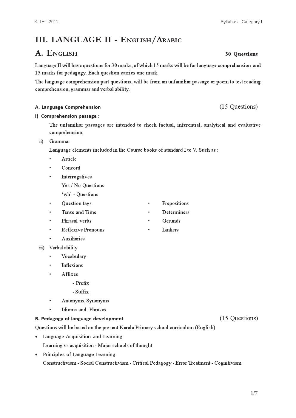 http://masterstudy.net/pdf/syllabus10007.jpg