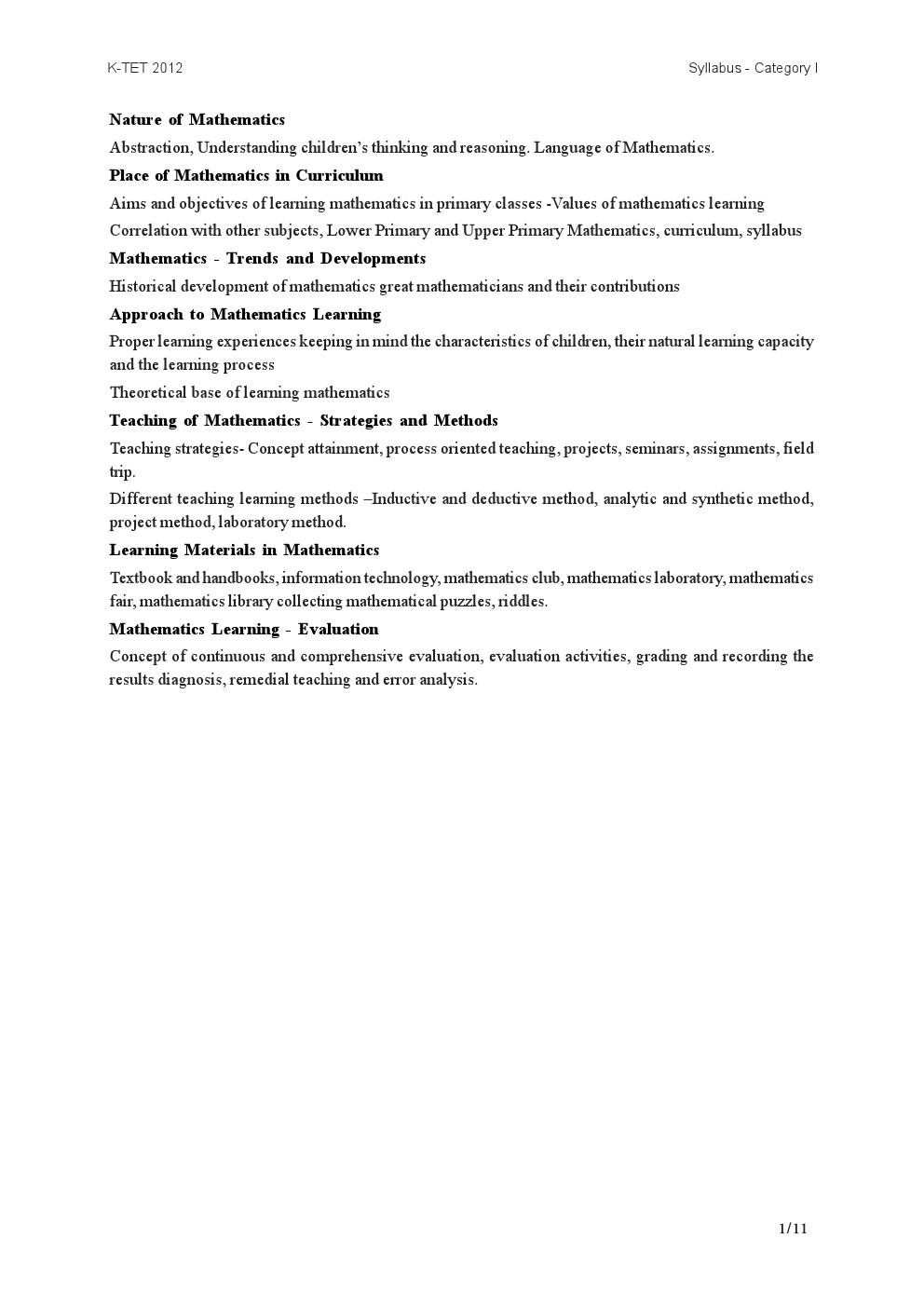 http://masterstudy.net/pdf/syllabus10011.jpg
