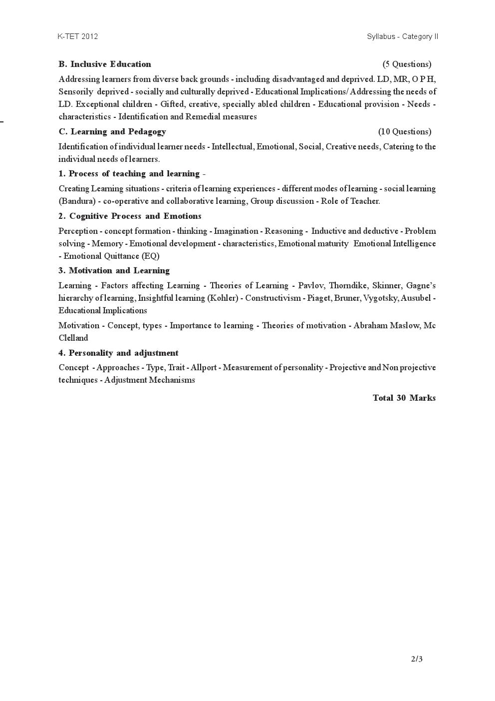 http://masterstudy.net/pdf/syllabus20003.jpg