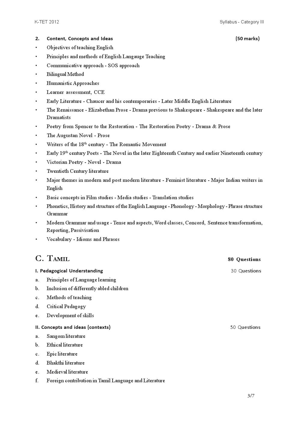 http://masterstudy.net/pdf/syllabus30007.jpg