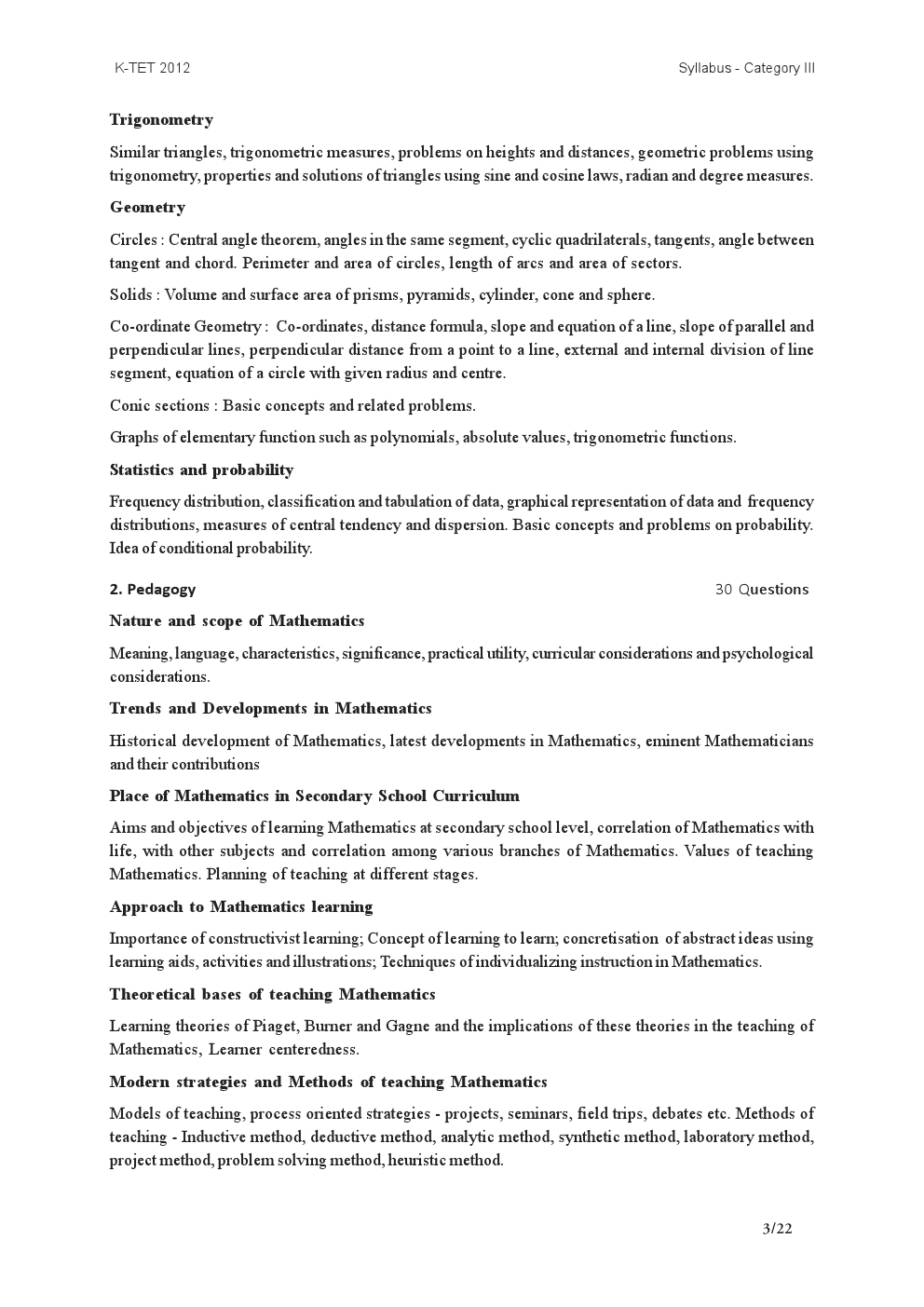 http://masterstudy.net/pdf/syllabus30022.jpg