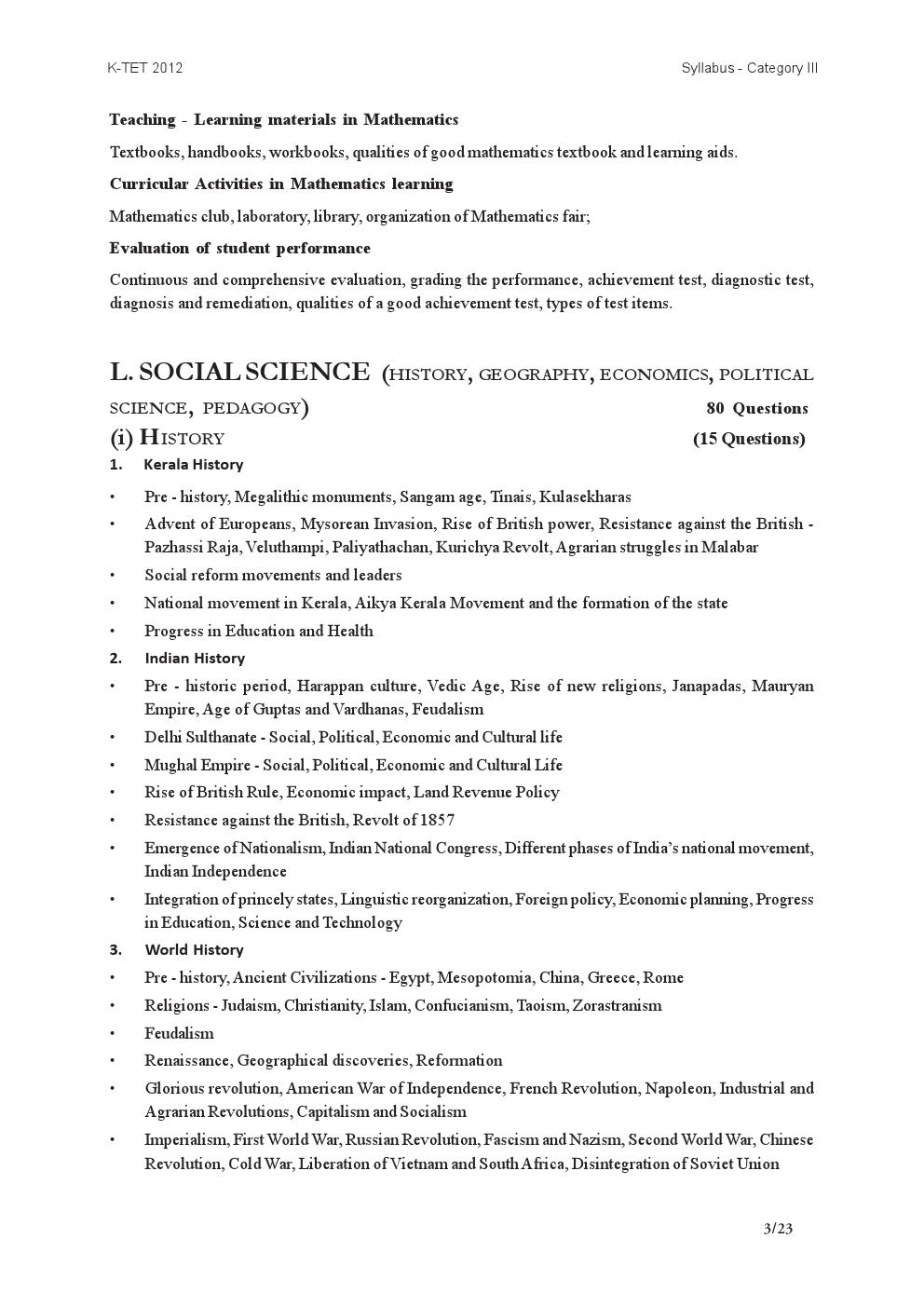 http://masterstudy.net/pdf/syllabus30023.jpg