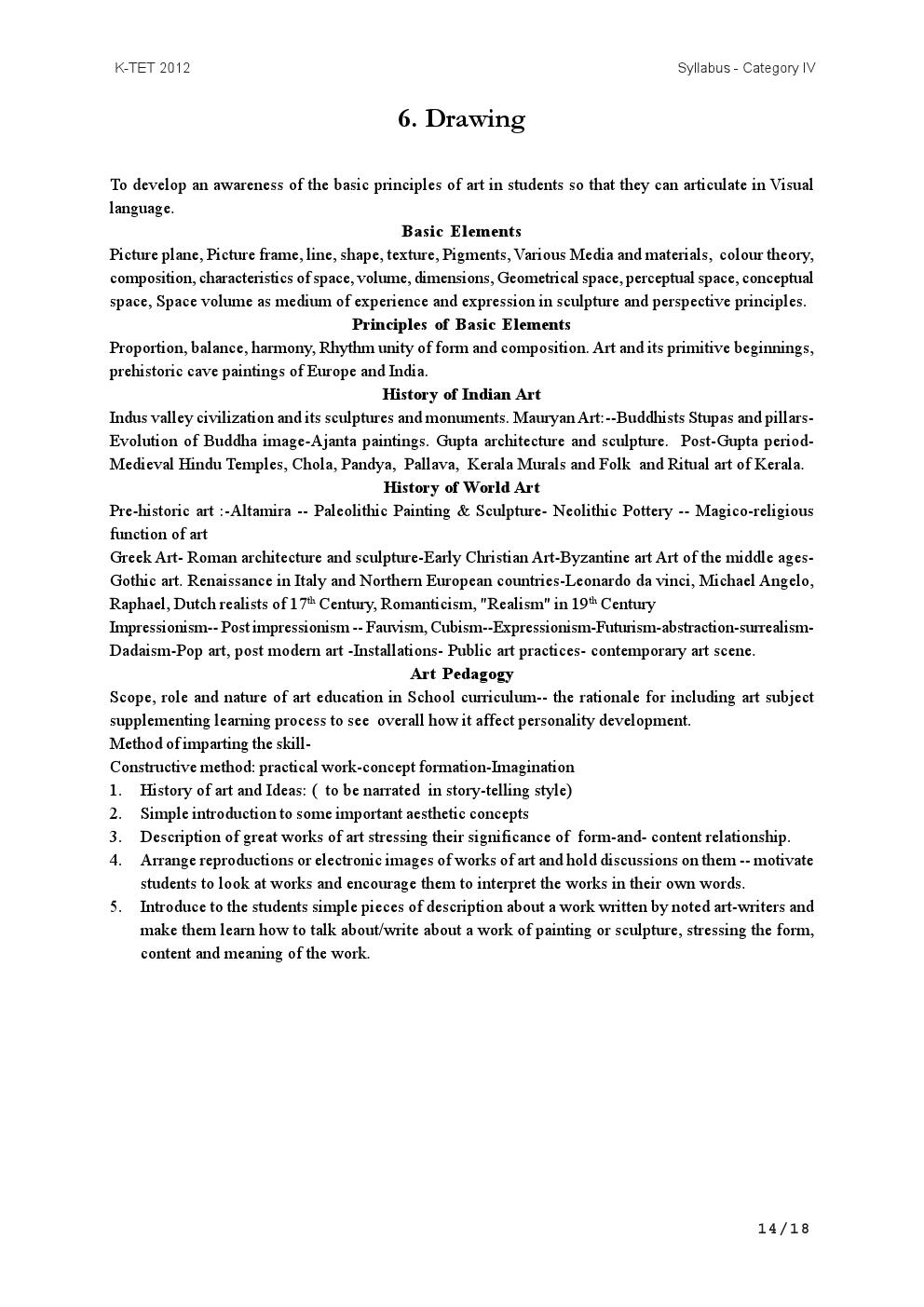 http://masterstudy.net/pdf/syllabus40014.jpg