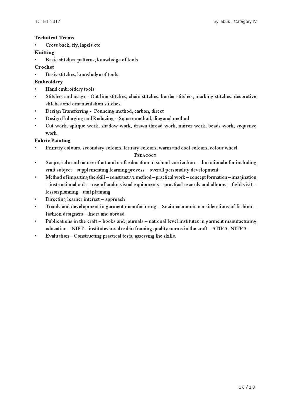 http://masterstudy.net/pdf/syllabus40016.jpg