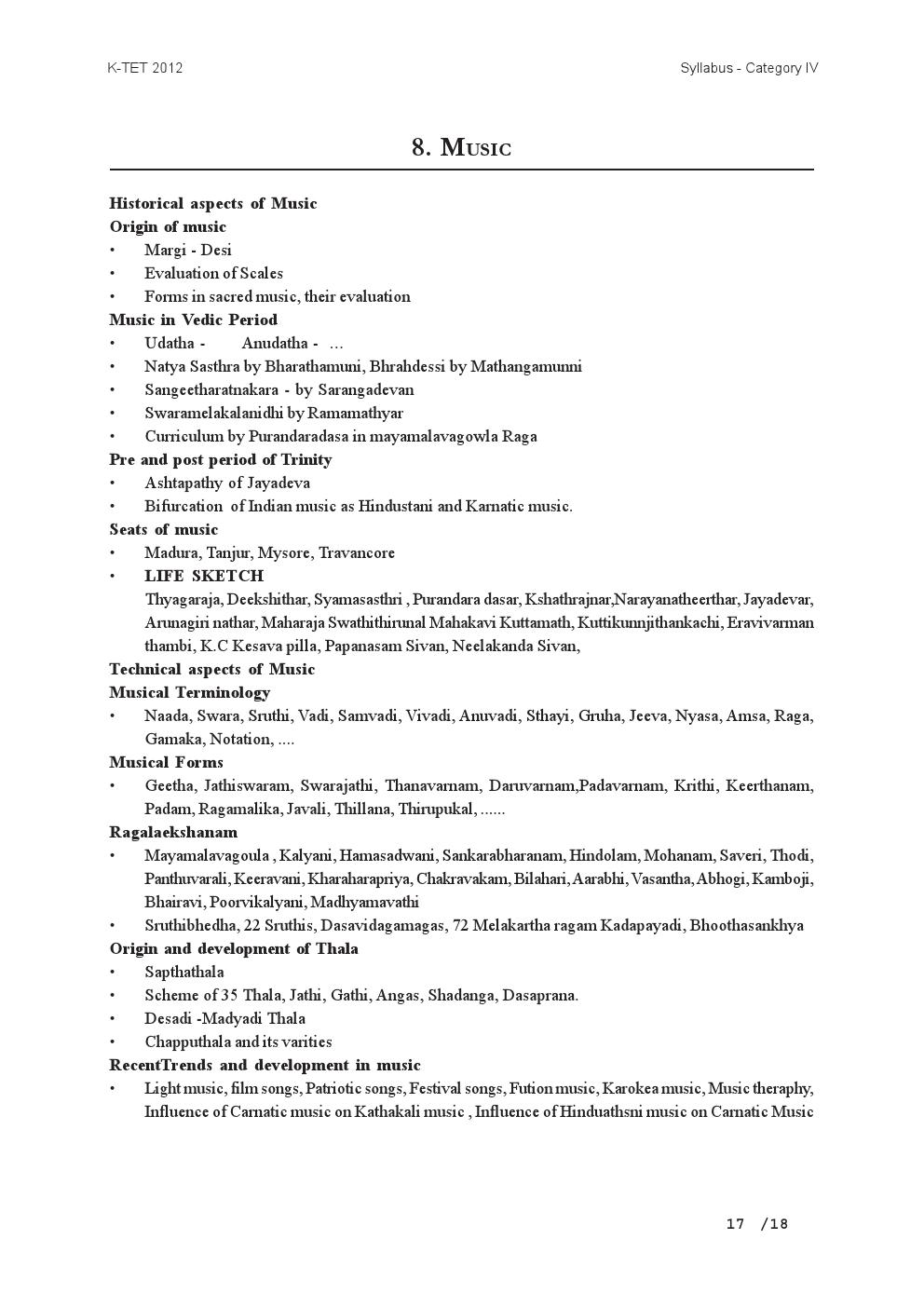 http://masterstudy.net/pdf/syllabus40017.jpg