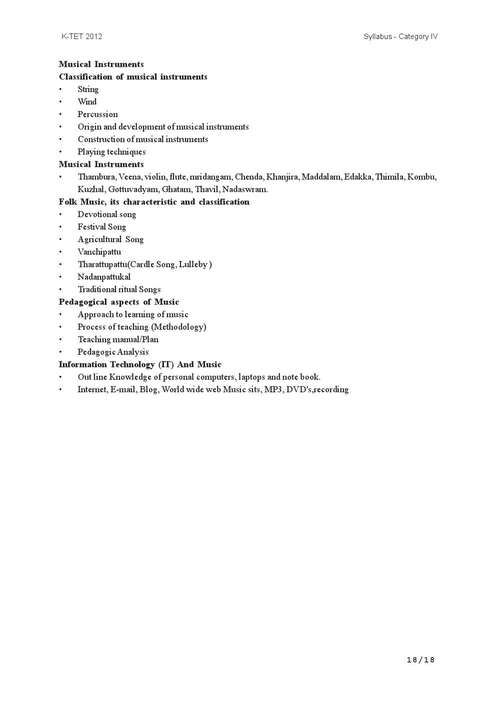 http://masterstudy.net/pdf/syllabus40018.jpg